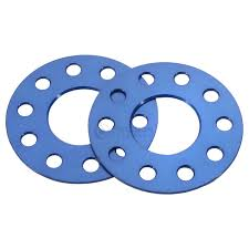 lexus is300 for sale philadelphia amazon com 2 3mm 5x114 3 hubcentric wheel spacers for toyota