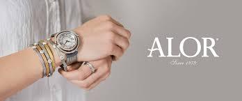 yanko jewelers shop engagement rings in miami