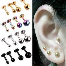 beginner earrings beginner stud earrings earrings