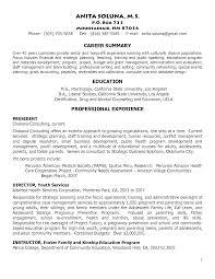 sorority resume template sorority resume resume badak