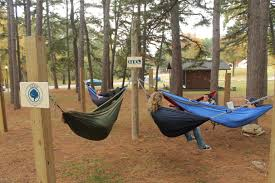 Hammock Replacement Parts Eno Geeking Out Going Back To With Hammock Cognitive Study