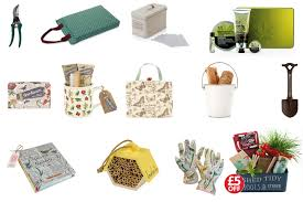 Gardener Gift Ideas Gardeners Gift Gardening Gift Baskets Gardening Gift Ideas Diygb