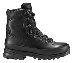 boots uk size 9 lowa boots uk lowa mountain boot gtx ws 6 black
