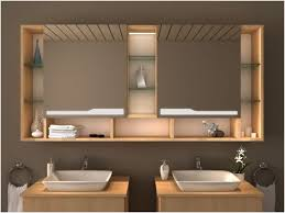 spiegelschränke für badezimmer spiegelschränke für badezimmer beeindruckendes design
