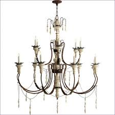 Black Chandeliers For Sale Bedroom Marvelous Distressed Wood Chandelier Black Chandelier