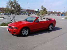 ford mustang for rent convertible rental cars 2018 2019 car release and reviews