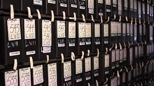 chambre des notaire de chambre des notaires de les actes notariés