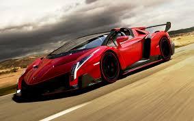 Lamborghini Veneno Background - veneno hd clipart
