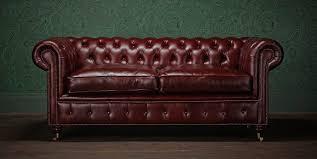 Sofa Company Reviews Chesterfield Sofa Company Reviews Tags Chesterfield Sofa Company