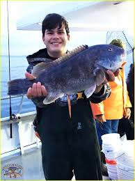 black friday fishing saltwater and freshwater fishing forums fishing report