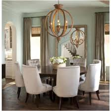 high end dining chairs postmodern furniture solid wood dining