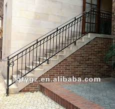 Grills Stairs Design Modern Stairs Modern Stairs Suppliers And Manufacturers At