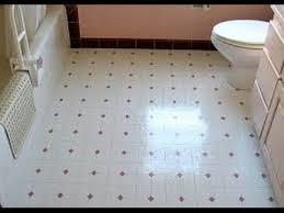 sheet vinyl flooring sheet vinyl flooring cost per square