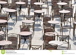 Commercial Patio Tables And Chairs Outdoor Tables And Chairs For Restaurant Outdoor Tables And Chairs