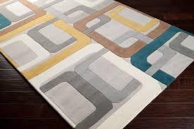 7x7 Area Rug Square Rugs 7x7 Fits In All Areas Cdbossington Interior Design