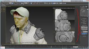 Home Design Software Free Autodesk 3d Modeling U0026 Rendering Software 3ds Max 2016 Autodesk
