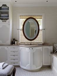 Bathroom Mirror Remodel by 73 Best Pasadena 1930 U0027s Master Bathroom Images On Pinterest