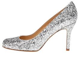 wedding shoes kate spade sparkly wedding shoes by kate spade