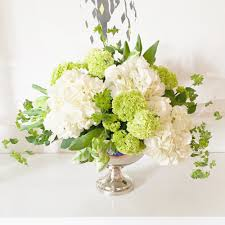 picture of white christmas centerpieces all can download all