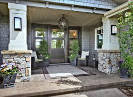 entrance ideas homey front door entry ideas designs entrance gnscl best home designs