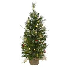 3 foot christmas tree with lights 3 feet christmas tree christmas lights decoration