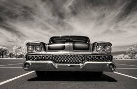 old cars black and white 18 incredible blank and white pictures for free high resolution