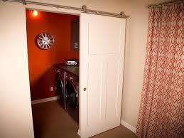 white sliding barn doors for inspirations sliding white barn door