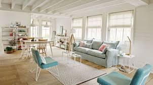 canap la redoute la redoute intérieurs 2016 nouvelle collection tendance côté maison