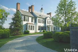 22 beautiful house exteriors victoria hagan greenwich