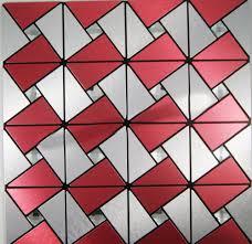 kitchen art3d 12 x peel and stick backsplash tile sticker self