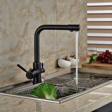 luxury kitchen faucet brands inspirational home depot kitchen faucets photo kitchen gallery