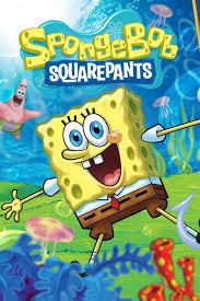 subscene subtitles for spongebob squarepants first season