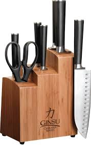 best kitchen knife set reviews testing team