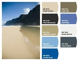 best 25 sherwin williams gale force ideas on pinterest paint