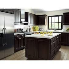 Costco Kitchen Furniture Guest Post You Tried The Tuscan Cabinetry From Costco