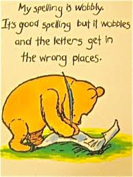 winnie the pooh sayings best 25 winnie the pooh quotes ideas on quotes about