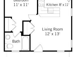 one bedroom house plan simple 1 bedroom house plans best 1 bedroom house plans ideas on