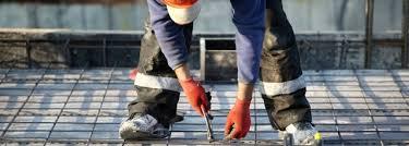 Construction Laborer Job Description Resume by Construction Worker Job Description Template Workable