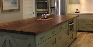 kitchen wood furniture top 71 exceptional large butcher block furniture wood kitchen island