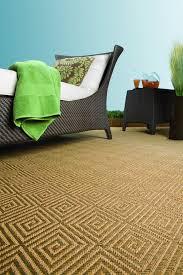 Wicker Lounge Chair Design Ideas Flooring Modern Wicker Lounge Chair Design Ideas With Sisal