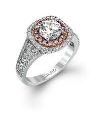 10000 wedding ring engagement rings wedding bands s rings