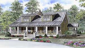 vacation house plans small vacation house plans