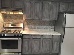 annie sloan kitchen cabinets inspirational annie sloan kitchen cabinets beautiful house