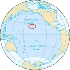 hawaii wikipedia
