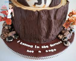 how to decorate a cake at home diy cake boards make your own cake boards at home veena azmanov