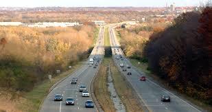 M 52 Michigan Highway Wikipedia by Indiana Familypedia Fandom Powered By Wikia