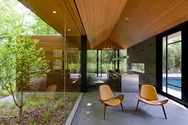 pool pavilion designs nevis pool and garden pavilion by robert gurney architect