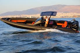 bugatti boat pictures of the week the most beautiful images of the boating
