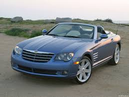 28 2005 chrysler crossfire owners pdf manual 1512 chrysler