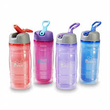 bubba brands bubba brands kid s raptor sport insulated water bottle assorted